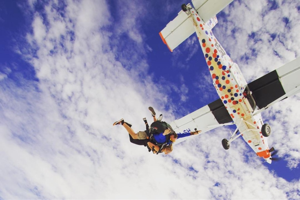 Sky Thai Adventures